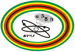 Radiation Protection Authority of Zimbabwe