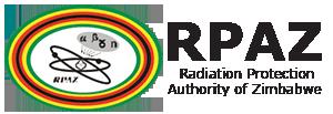 RPAZ Zimbabwe Logo